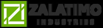 Zalatimo Industries